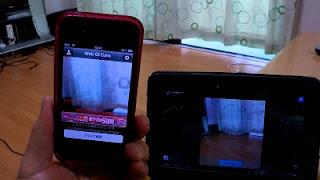 10 Aplikasi Kamera CCTV Android Terbaik