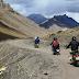 Leh Ladakh: Reasons to visit