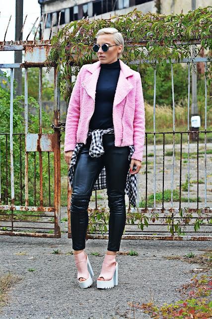 pink_jacket_leather_pants_karyn