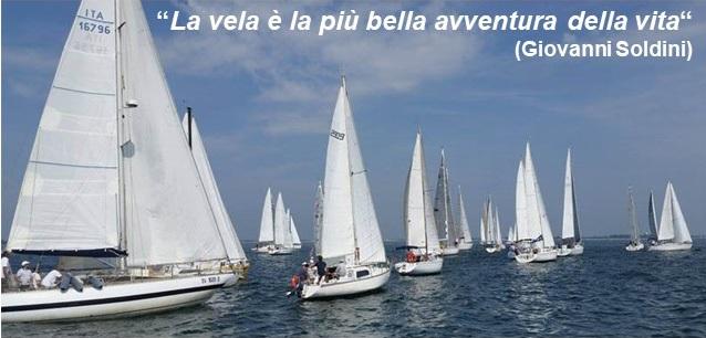Presentato il Campionato invernale di Vela D Altura dell Alto Ionio- Città  di Taranto 2019 383c0a033cab