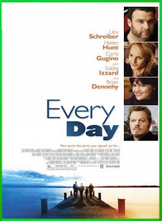 Cada Día (2018) | DVDRip Latino HD GDrive 1 Link