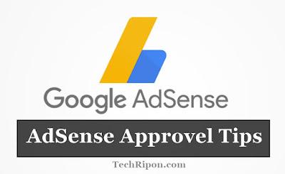 10 Google Adsense Tips for Maximum Revenue, 10 Google Adsense Tips for Maximum Revenue