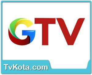 GTV Global TV