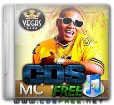 MR CD DOWNLOAD GRÁTIS DE CATRA COMPLETO 2012
