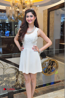 Harshada Patil Pictures at Manepally Jewellery Exclusive Diamond Collection Launch  0176