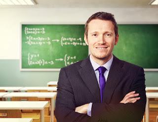 وظائف مدرسين في الامارات