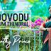 Poovodu Pesum Thendral - பூவோடு பேசும் தென்றல்   Vasanthy Prince