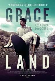 Graceland Temporada 1×05