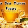 Chào ngày mới bằng những hình ảnh tuyệt đẹp xemanhdep.net