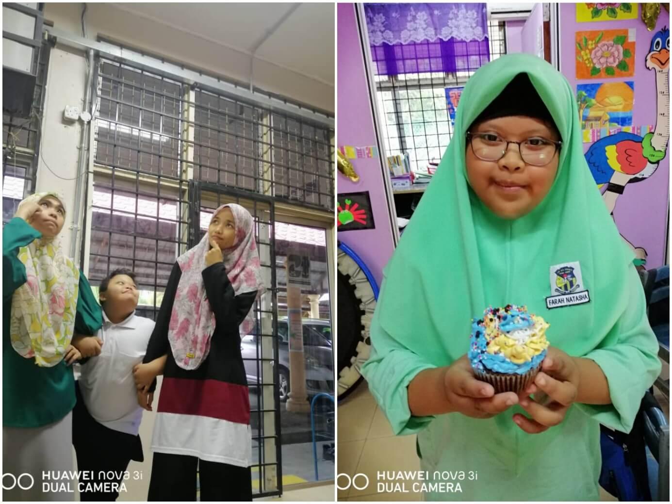 Anugerah Guru Inspirasi McDonald's 2021 (AGI2021)