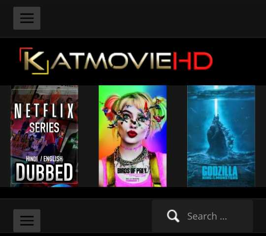 KatmovieHD - Download Free Hollywood Movies || KatmovieHD Movies 2021 || Download All Latest HD Movies Free