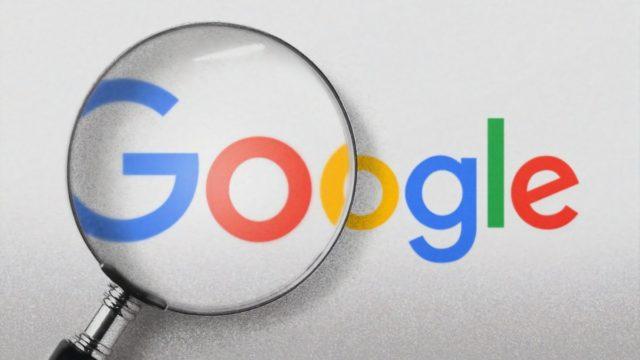 العثور على ملحقات جوجل كروم مع 80 مليون تحميل متضمنة إعلانات ضارة