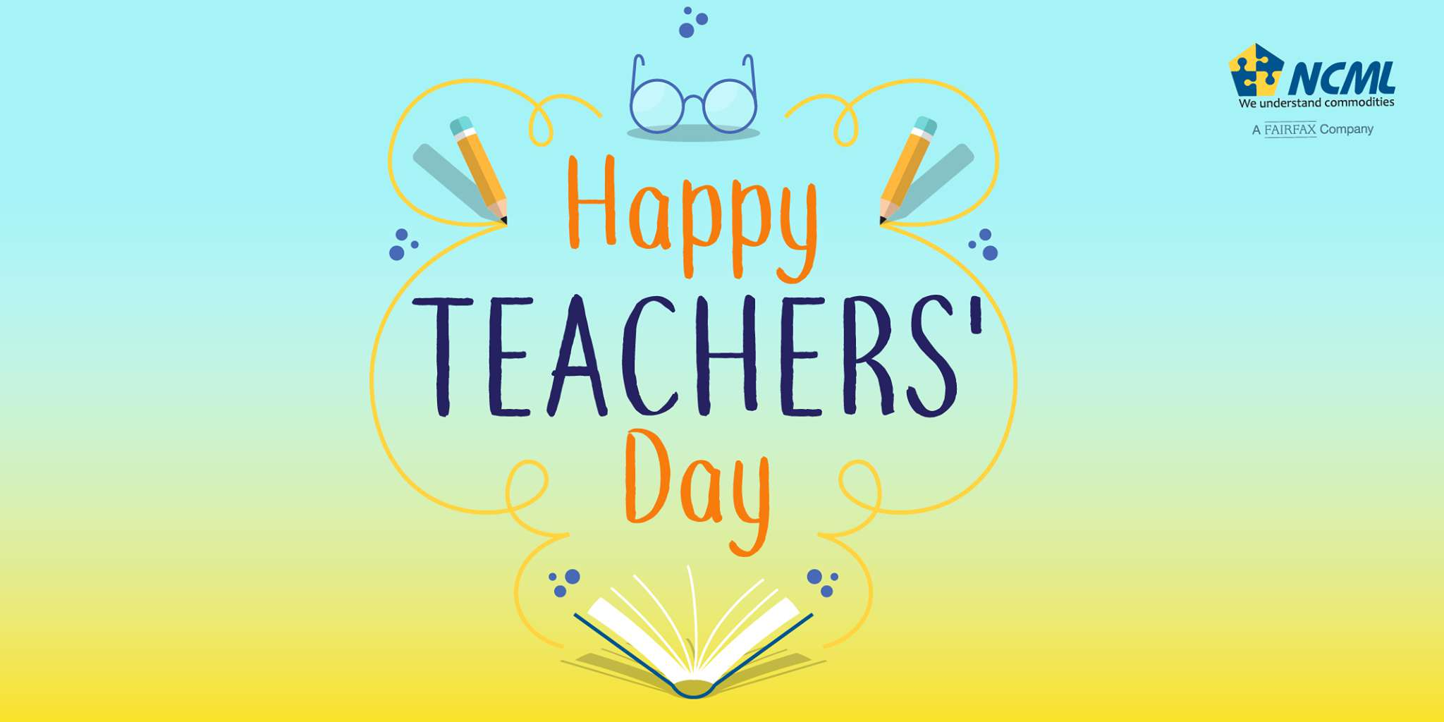 National Teacher Day Wishes