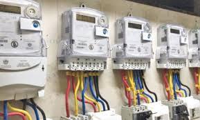 """الكهرباء: التقديم على العدادات الكودية لا يعنى التوقف عن سداد """"الممارسة"""""""