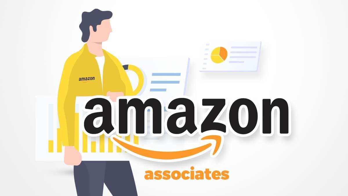 Steps to Signing Up and Tips to Maximize Your Amazon Affiliate Income