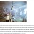 Kronologi Sebenar Kebakaran Hospital HSA Berlaku