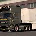 Scania Ampelakias 164L 580 V8