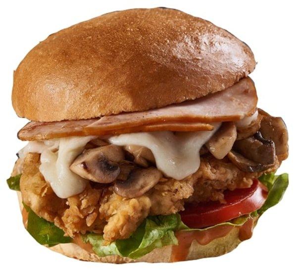 أسعار منيو و رقم عنوان فروع مطعم شوكس برجرز اكتوبر