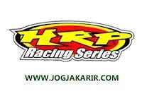 Lowongan Kerja Bantul Operator Bubut di Hendriansyah Racing Product / HRP
