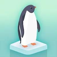 Penguin's Isle Mod Apk