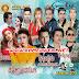 [Album] Sunday CD Vol 272 | Khmer Song 2020