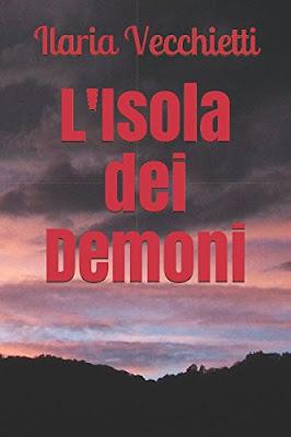 L'isola dei demoni