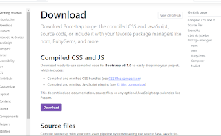 what is bootstrap ,Introduction to Bootstrap,  Is it useful or not?