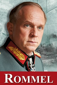 Watch Rommel Online Free in HD