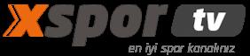 XSPORTV - 7/24 Canlı Spor Kanalları