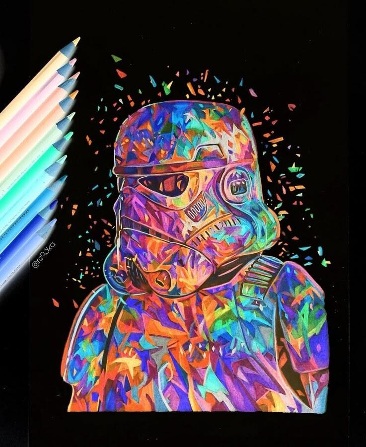 04-Stormtrooper-Star-Wars-N-Réka-Gyányi-www-designstack-co