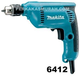 Mesin-bor-kayu-makita-6412-harga-jual-dealer-makita-perkakas-murah-jakarta