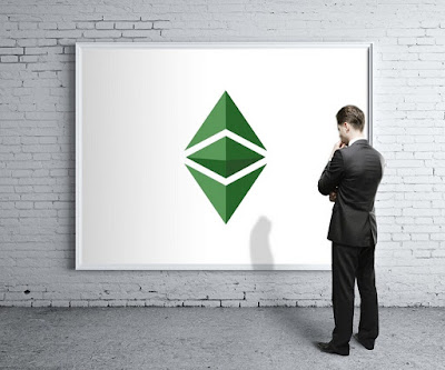 Ethereum Classic price has surged 40% this week