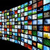 Pay TV: Reps' Demand for Pay-As-You-Go, Sign of Confusion -Broadcaster