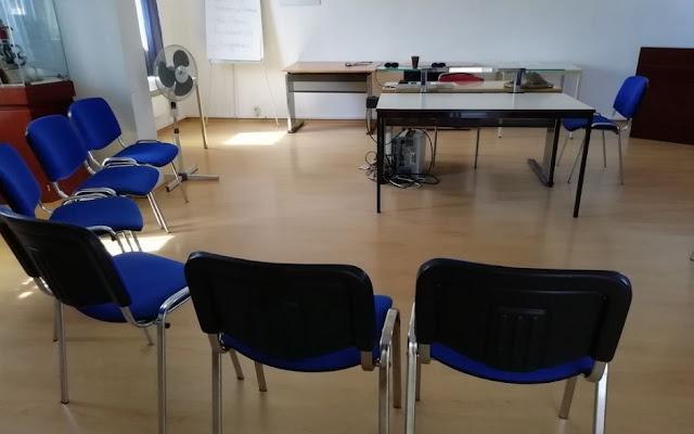 ميزانية ضخمة لتحديث مدارس العاصمة النمساوية