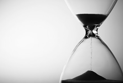 View Blog How soon is now ** (or 'as soon as practicable')? by Matthew Burgess
