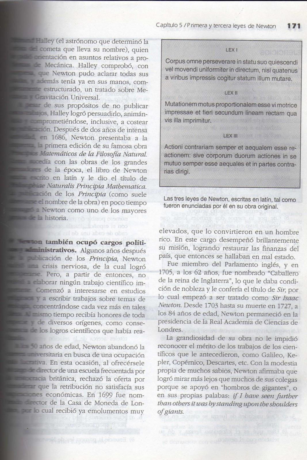 Fisica General Alvarenga Pdf