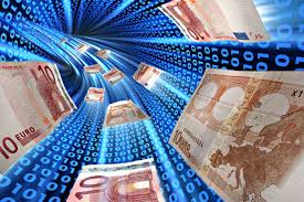 internet e coronavirus covid19 - economia energia che si sposta
