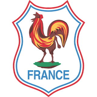 Escudos da França