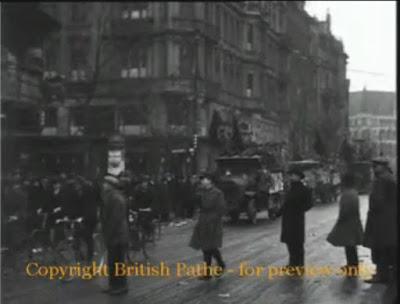 Berlin 1924