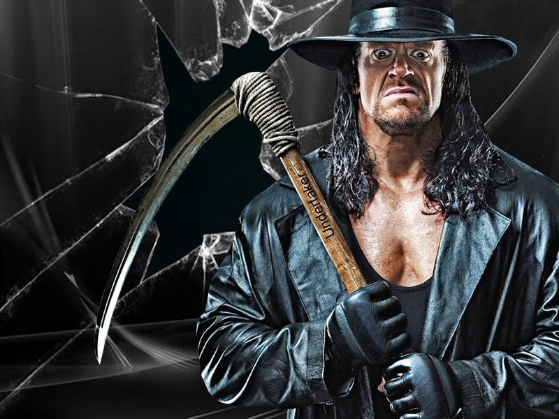 Undertaker HD Wallpapers 2012-2013 ~ All About HD Wallpapers