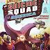 """James Gunn revela novo cartaz inspirado nos quadrinhos para """"O Esquadrão Suicida"""""""