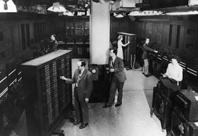 ilk bilgisayar,ilk bigisayar adı,ilk bilgisayar hakkında bilgi,ilk bilgisayar resmi