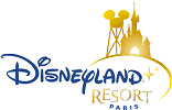 Promotions CE Disneyland Paris
