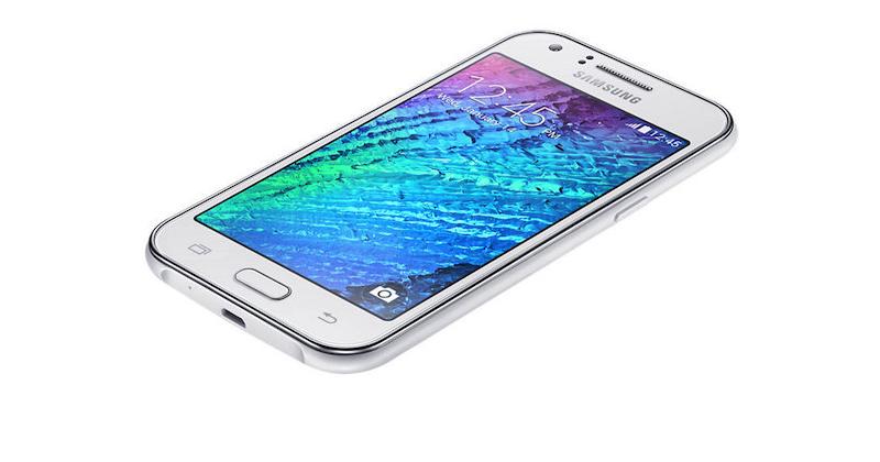 Samsung Galaxy J5 Sm J500f Firmware 100 Ok Free
