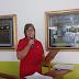 Prefeitura de Baixa Grande é denunciada por fraude em licitação