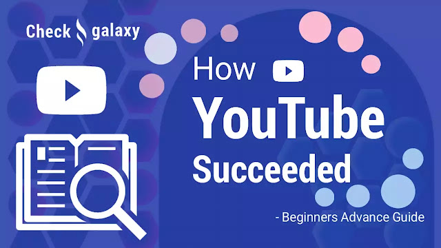 youtube-success-how to-grow-youtube-channel