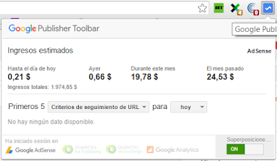 plugin google adsense