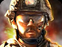 Counter Attack Team 3D Shooter Terbaru Mod Apk v1.1.72 Full Version