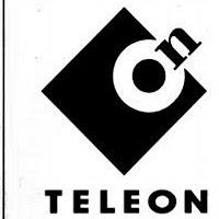 teleleon