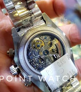 Best Watch Brands Worldwide Under 500